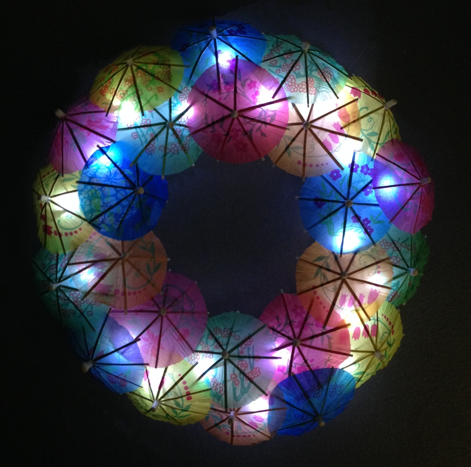 wreath_front3