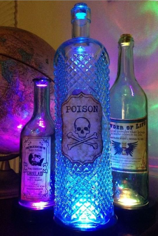 Halloween_Party_LED_Bottle_Lighting