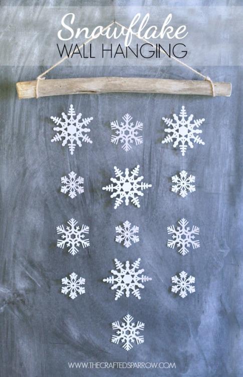 Snowflake-Wall-Hanging-11