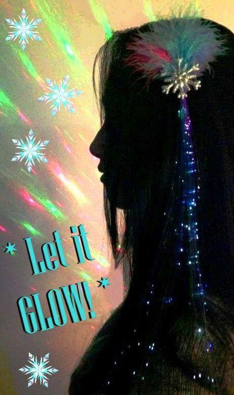 let_it_glow