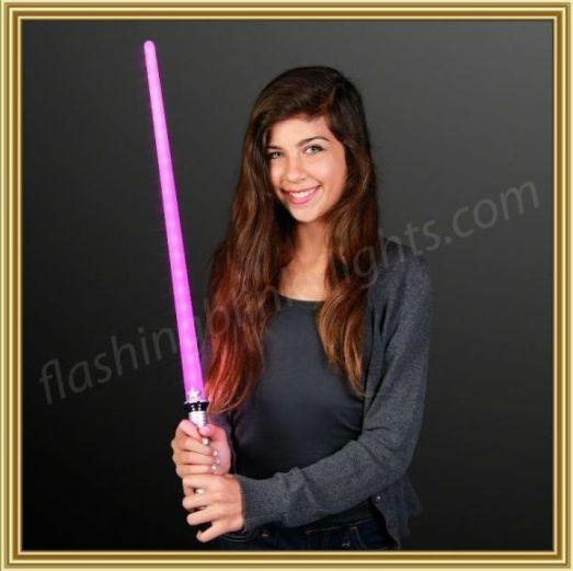 12048_pink_saber_sword_modelv1