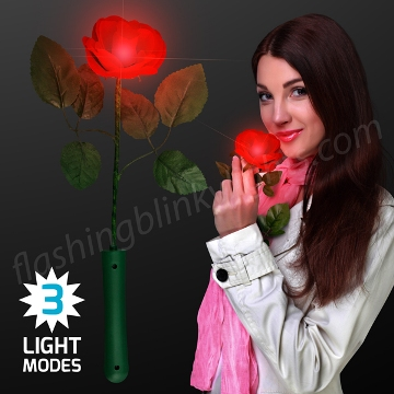 LED_red_rose