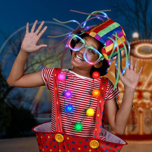 Carnival / Circus
