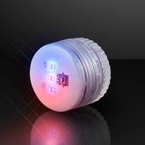 Red, White & Blue Arts & Craft LEDs