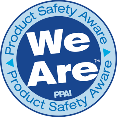 PPAI Safety Aware
